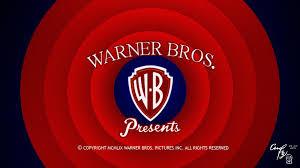 looney tunes warner bros bros logos