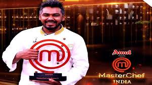 MasterChef India - 1st March, 2020 Grand Finale Full Episode ...