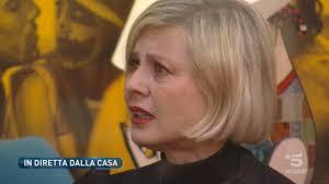 Antonella Elia tradimento fidanzato Pietro - SegretoDonna