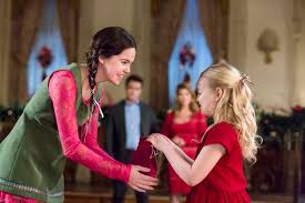 """Upon A Guest Star on Twitter: """"New stills of Bailee Madison and Ava Telek  @TELEKTRA for Northpole 2: http://t.co/ExaR5X7DQF http://t.co/e7kmLXnEXW"""""""