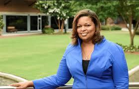 Valerie Johnson: A Bigger Life | Attorney at Law Magazine