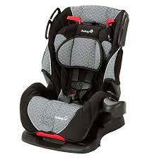 sport convertible car seat