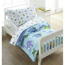Kids Dinosaur Bedding Wayfair