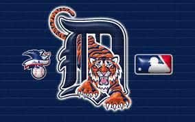 detroit tigers wallpaper 6883710