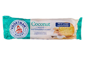 coconut cookies nosh