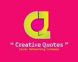 creative quotes designed by jayaprakash brandcrowd