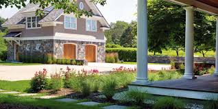 Does A Detached Garage Increase Home Value Are They Worth It