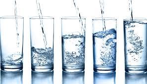 Đảm bảo an toàn sức khỏe cho gia đình bằng máy lọc nước uống trực tiếp