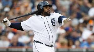 Injury forces Prince Fielder to retire at 32