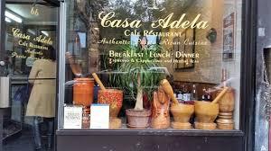 CASA ADELA, New York City - Lower East Side - Menu, Prices & Restaurant  Reviews - Tripadvisor