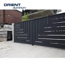 Sliding Gate Drawing Guide Rail Sliding Gate Sliding House Gate Design Buy Sliding House Gate Design Guide Rail Sliding Gate Sliding House Gate Design Product On Alibaba Com