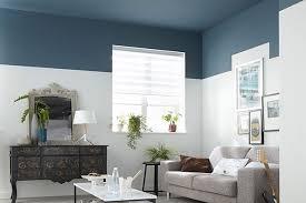 living room paint 2019 9 best living