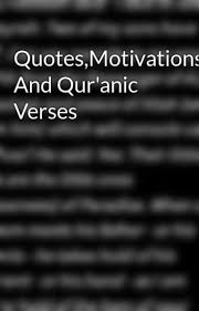 quotes best friend till jannah kokomo latestarticles co