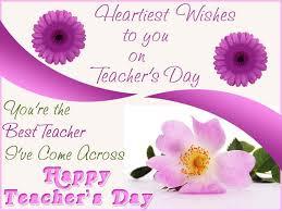 teachers day wishes messages and quotes