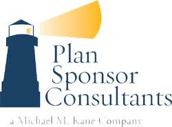 Addie Kane George, VP Admin & Tech - Plan Sponsor Consultants