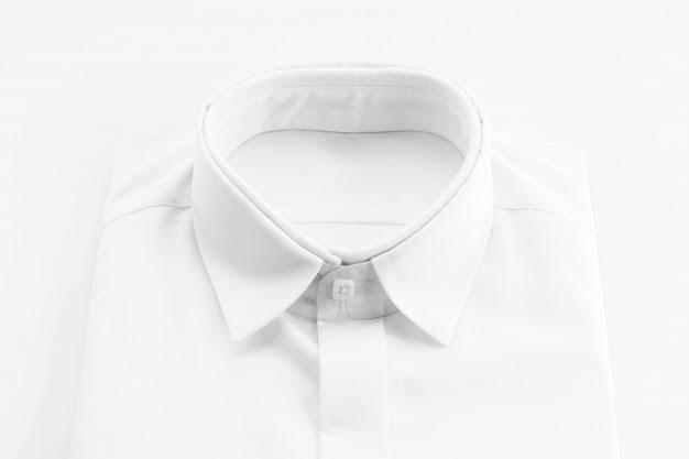 """Resultado de imagen de camisa blanca"""""""