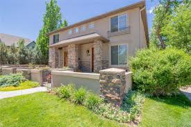 Chelsey Franklin, Real Estate Agent in Westminster, CO | Homes.com