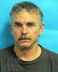 Duane Michael Schmidt - Sex Offender or Predator in Hawthorne, FL 32640 -  FL8866