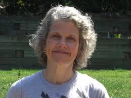 Meet Margaret Johnson, CEO Of SABI Games!