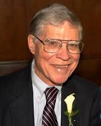Bernard Smith Obituary - San Francisco, CA | San Francisco Chronicle