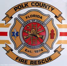 Polk fire's new hires and promotions – Ft. Meade Daily News