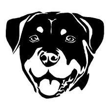 7 Count Rottweiler Rottie Mom Dad Dog Decal Sticker For Car Window Bg 270 Pinnacleoilandgas Com