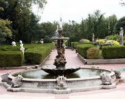Local News: Adams Estate opens gardens for benefit (9/13/11) | NEA ...