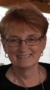 CAROL HUGHES 1949 - 2018 - Obituary