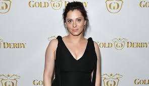 Emmy Spotlight: Rachel Bloom Takes Crazy Ex-Girlfriend to Darker Place -  GoldDerby