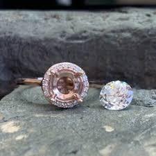 jewelry in billerica yelp