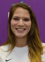 Ada Thomas - JV Women's Soccer - Young Harris College Athletics