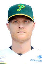 Dan Johnson Stats, Highlights, Bio   MiLB.com Stats   The Official Site of  Minor League Baseball