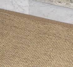 sisal jute synthetic wool rugs
