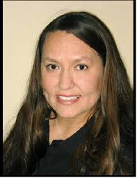 SIPI Student Wendi Cole Named a 2013 New Century Scholar | Indian Affairs