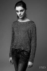 Photo of fashion model Abby Harris - ID 443647 | Models | The FMD