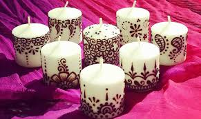 sell on etsy how to sell candles