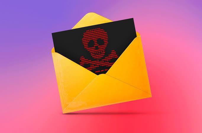 Cara Mengirim Pesan Gmail Dengan Gmail Palsu