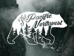 Pin On Pacific Northwest