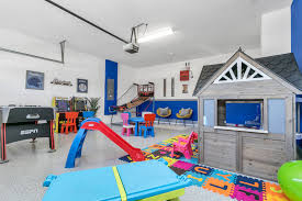 Luxury Pool Game Room Kids Themed Rooms 1914 Houses For Rent In Kissimmee Florida United States