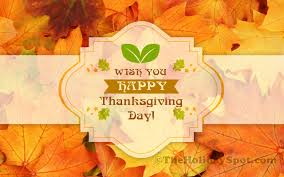 wallpapers thanksgiving hd wallpapers