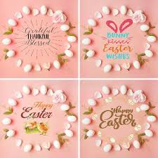 easter cake quotes top happy easter messages for friends
