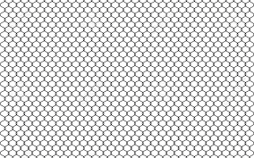 Illustration Of Chain Link Fence Isolated On White Background Royalty Free Cliparts Vectors And Stock Illustration Image 110255297