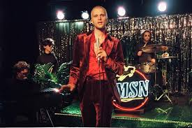 Have A Listen To JMSN This Valentines Day - The Millennial Y
