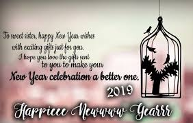 happy new year quotes amp images happyshappy