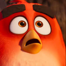The Angry Birds Movie 2: Kapil Sharma shares the second trailer of ...