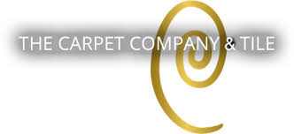 the carpet pany flooring