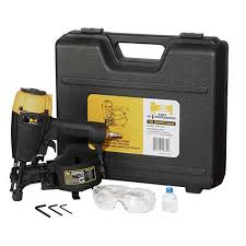 best roofing nail guns in 2020 reviews