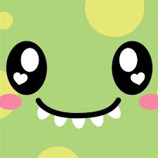 cute ipad wallpapers top free cute