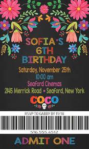 Invitaciones Para Fiesta De Coco Fiesta De Coco Invitaciones De Fiesta Invitaciones