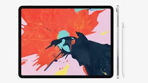 حم ل خلفيات Ipad Pro الملونة الجديدة عالم آبل